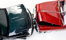 Assicurazione RCA Auto