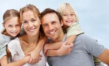 Assicurazione RCA Famiglia